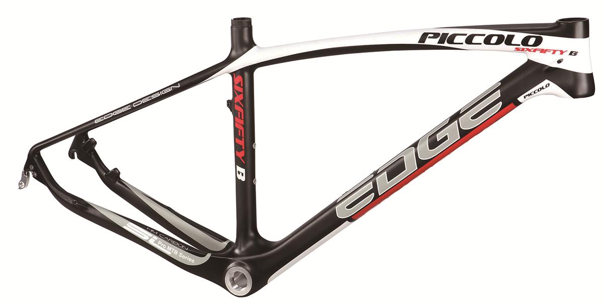 275 carbon mtb frame - Mtb Frames